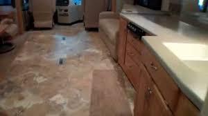 armstrong alterna tile reviews lvt flooring reviews alterna flooring