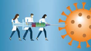 Cât ar costa o fabrică de vaccinuri în România? Dragoș Damian, CEO Terapia Cluj: Dacă aș fi premier, aș zbura acum în SUA