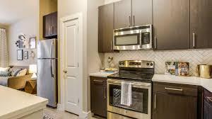 Kitchen Appliances Dallas Tx Dynamic 27jpg