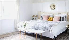 room size area rugs inspirational putting rugs under beds what size rug should i get for