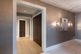 custom home office design stock. Custom Wood Interior Doors | Foyer, Office Double DBIM-MD1005 -  Glenview Custom Home Office Design Stock L