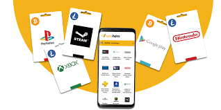 This certainly provides an easy way to buy bitcoin with visa gift card. Buy Gift Cards With Bitcoin On Cryptorefills Bitcoin To Gift Cards Easy