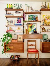 Small Picture Best 25 Wall shelving units ideas on Pinterest Plumbing pipe