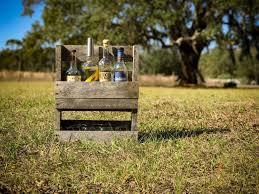 pallet whiskey rack. Pallet Whiskey Rack. Rustic Rack/pallet Wood/wall Bar/whiskey Gift Rack