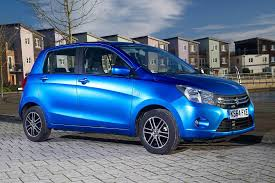 2018 suzuki mehran. unique mehran suzuki mehran 2018 price in pakistan check specifications with regard  to for suzuki mehran 2