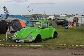volkswagen bug green. green vw beetle volkswagen bug m