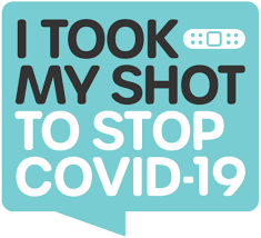 Please visit your local or state health department website for more information. Covid 19 Vaccine Distribution Southern Nevada Health District Covid 19
