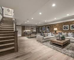 best basement design. Simple Best Drive  Intended Best Basement Design
