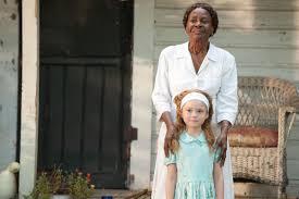 Bild zu Cicely Tyson - The Help : Bild Cicely Tyson - FILMSTARTS.de