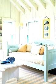 H Beach Colors For Bedroom Paint  Best