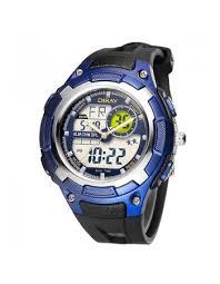 diray top brand luxury sport watch men watch fashion display 104 75 14 00