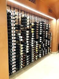ceiling mounted racks floor to ceiling wine rack floor to ceiling metal wine racks project floor