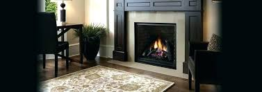 fireplace pilot light gas fireplace won t start gas fireplace wont turn off pilot light on