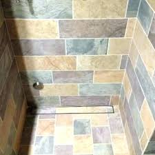 interior drain tiles drain tile home depot breathtaking drain tile home depot in interior decor home