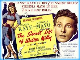 secret life of walter mitty the movie review film essay secret life of walter mitty the 1947