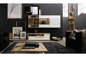 Living Room Design Themes 29 Beautiful Black And Silver Living Room Ideas To Inspire