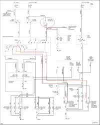 1995 Ford F150 Ignition Switch Wiring Diagram   Wiring Diagram additionally  moreover 1989 F250 Starter Wiring Diagram   Wiring Diagram Information also  together with  also  as well  together with 1994 Lt1 Plug Wire Diagram   Wiring Diagram • furthermore Ford Thunderbird Questions   On a 92 Thunderbird LX 5 0 where is the likewise Beautiful Ford Mustang Starter Solenoid Wiring Diagram Photo also 89 Ford F250 Wiring Diagram 1989 Ford F350 Wiring Diagram Free. on ford f starter solenoid wiring diagram amazing 1995 corvette