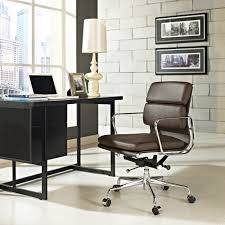 industrial office chairs. wholesale china modern office furniture vintage industrial chair swivel rocker recliner chairs