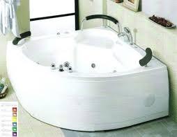 medium size of home improvement scheme belfast singapore nt amazing corner bathtub sizes photo ideas
