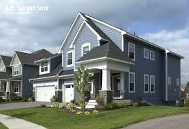 white front door blue house. Blue House Red Door Navy With White Trim Exterior Best Front Paint Colors .