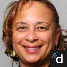 Dr. Gladys Gibbs, Obstetrician-Gynecologist in Columbus, OH | US News  Doctors