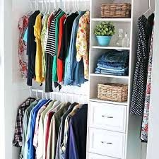 how to make closet organizers organizg s clothg wood closet organizers how to make closet