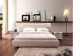 At Home Furniture At Home Furniture Home Furniture Baton Rouge