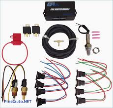Daewoo o2 sensor wiring wire diagram for 1979 chevy truck 350 o2 sensor bracket daewoo o2 sensor wiring
