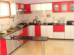 modern kitchen colors 2017. Modern Kitchen Color Combinations Bright Design 2017 Paint Colors For . Classy