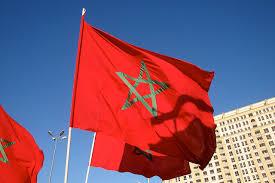 droit marocain des voies d'exécution