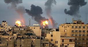 Filistin-İsrail çatışmasının çözümünde Rus-Türk girişiminin ortaya çıkma  olasılığı nedir? - Sputnik Türkiye