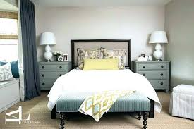 furniture ideas for small bedroom. 12x12 Bedroom Ideas Furniture Layout Classy For Small G