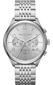 "MK8637 <b>Michael Kors</b> ""MERRICK"" <b>мужские часы</b> - купить в ..."
