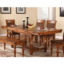 fairmont grand estates dining table. grand estate rectangular trestle dining table in acacia, winners only, collection fairmont estates