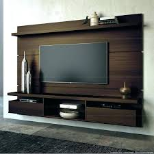 tv cabinet design cabinet pictures living room creative ideas living room cabinet designs unit design interior