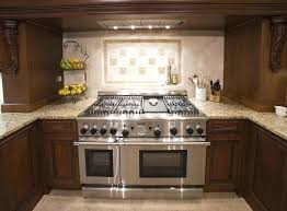 gas stove top cabinet. Stove Top Cabinet Image By D Company Gas . T