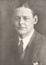 "Image result for ""t s eliot"""