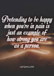 Favorite Quote About Life Extraordinary Quotes About Strength Looking For Quotes Life Quote Love