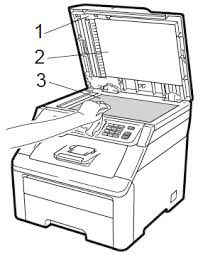 cl_scanner1 3 prong outlet diagram 3 find image about wiring diagram,