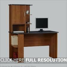 home office desk plans. Unique Desk Diy Home Office Desk Plans Wal Mart Computer Desks 20 Top Plans  That For Home Office Desk Plans