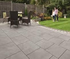 garden paving tiles. concrete paving garden tiles