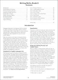 Book Report Template Magnificent Movie Review Template Sundaydriverco