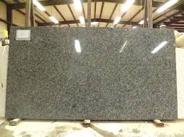 granite countertop ss marble remnants our remnants marble remnants for los angeles granite countertop ss