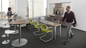 office conference table design. Convene Meeting Room Conference Tables Steelcase Office Table Design