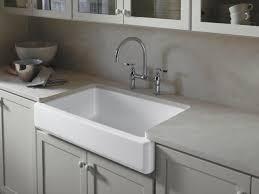 E Granite Kitchen Sinks Kitchen Sink Brands Home Design Ideas