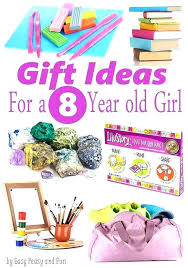 good gifts for 12 year olds birthday present presents 8 best a top old boy