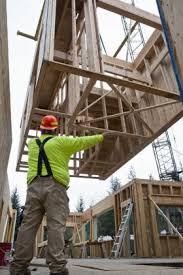 Alaska Journal | Housing First gets more money, but still in hole