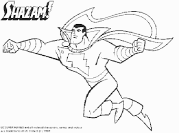 Small Picture Dc Comics Coloring Pages Printable kevin sharpe wonder woman inks
