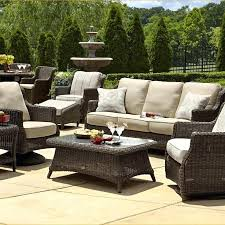 furniture s palm beach county patio furniture palm beach county throughout patio furniture palm beach county
