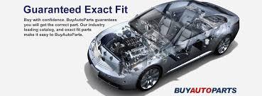 ebay car parts. Simple Ebay In Ebay Car Parts F